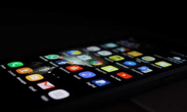 Advierten sobre 13 aplicaciones de Android que debes borrar inmediatamente.